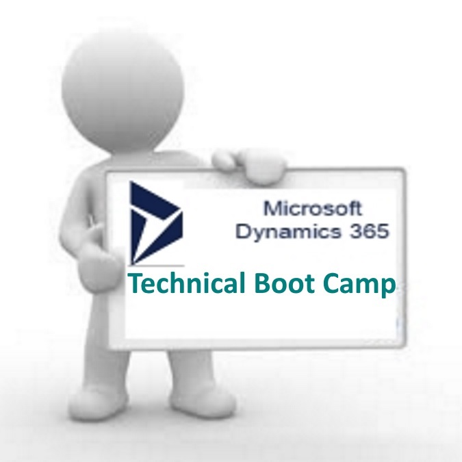 technical bootcamp beanie   d365 right lge