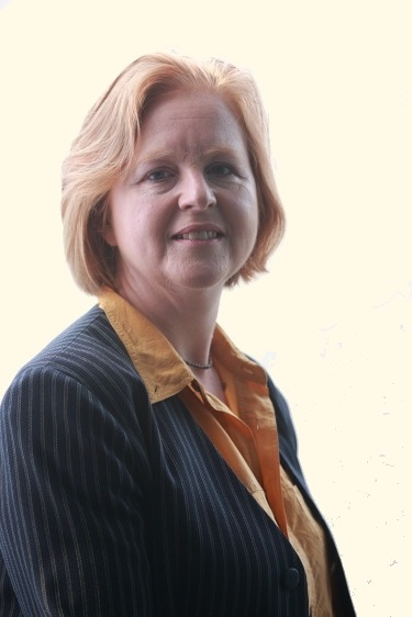 Gill Walker - the CRM Doctor