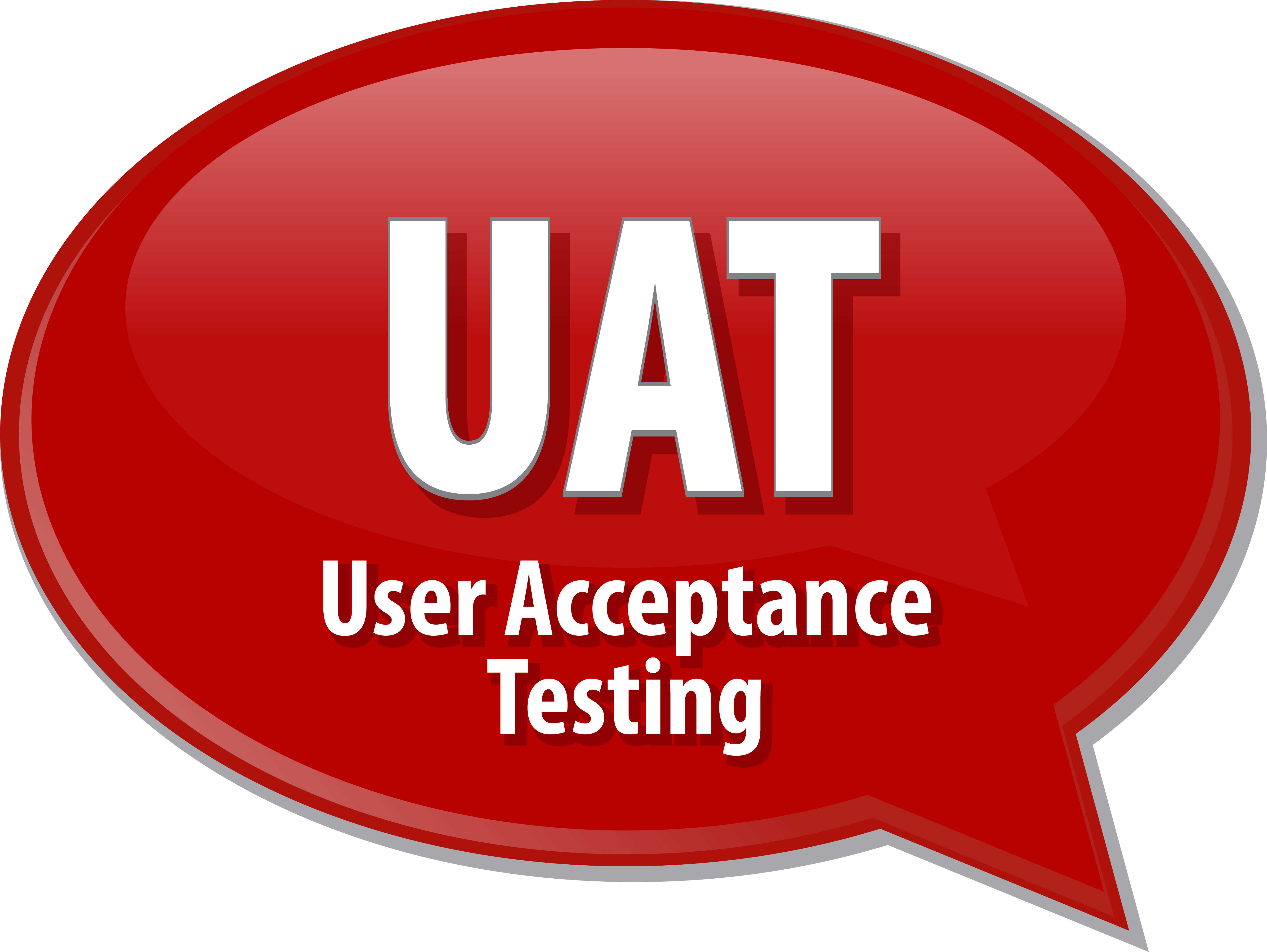 User Acceptance Testing (UAT) for CRM Projects – Secrets of Success