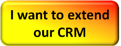 button crm extend
