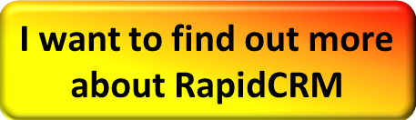 I want to find out more about RapidCRM