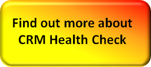 button find out more crm health check300x134
