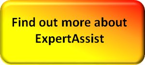 ExpertAssist - answers to those challenging CRM questions