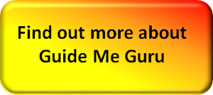 find out more about guide me guru