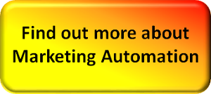 Find out more marketing automation for CRM with ClickDimensions - click here