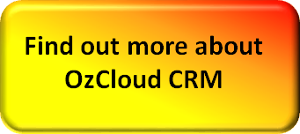 button find out more ozcloud crm300x134